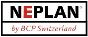 logo_neplan